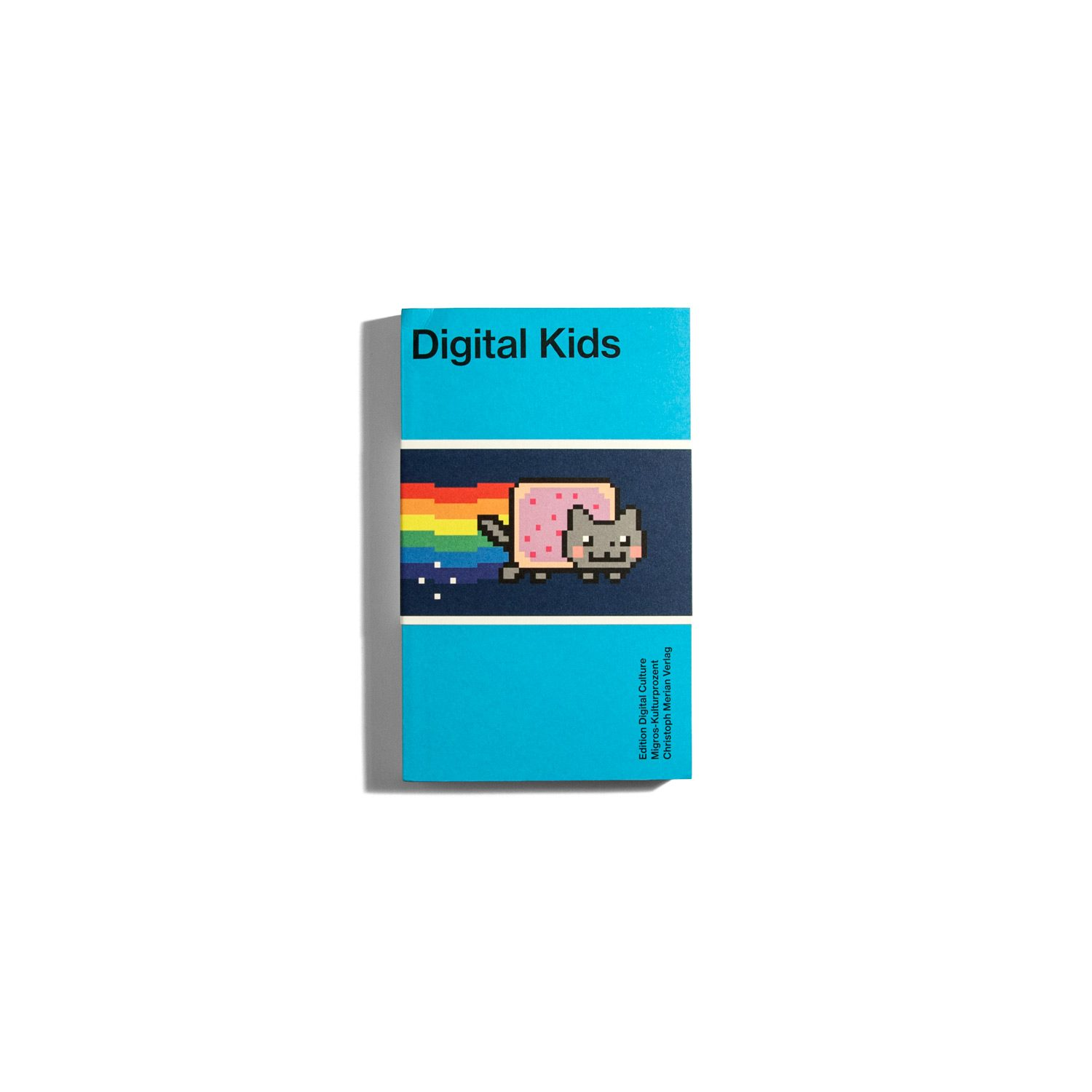 Digital Kids