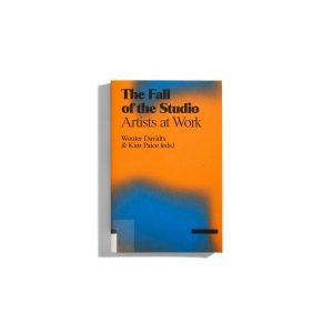 The Fall of the Studio
