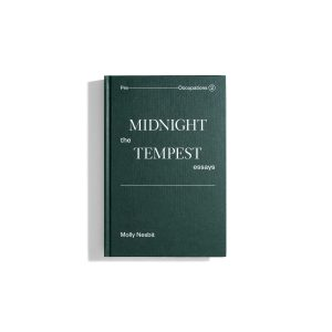 Midnight - The Tempest