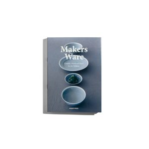 Makers Ware