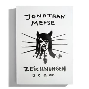 Zeichnungen / Drawings Vol. 1