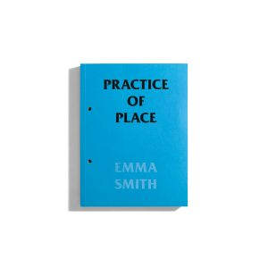 Practice of Place