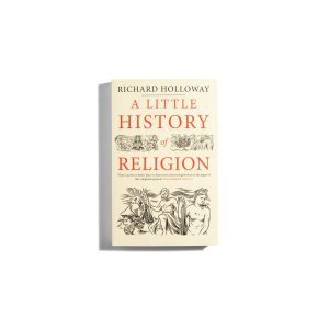 A Little History of Religion