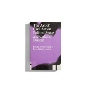 The Art of Civil Action