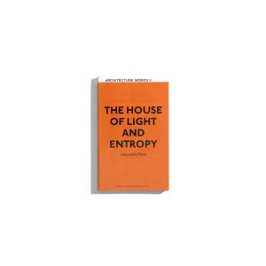 The House of Light and Entropy