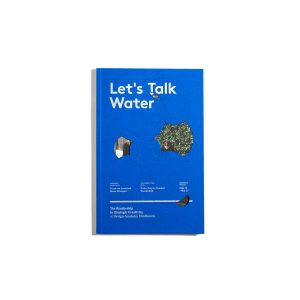Let's Talk Water