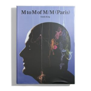 M to M of M/M (Paris)