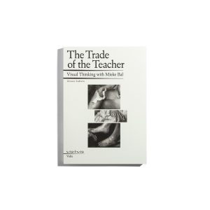 The trade of the teacher