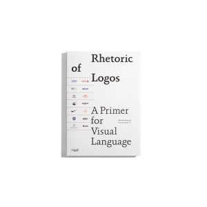 Rhetoric of Logos