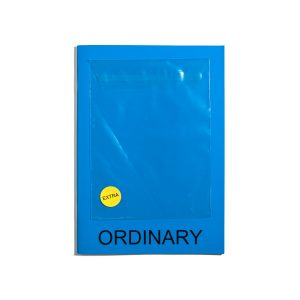 Ordinary #6 Luft