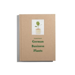 German Business Plants