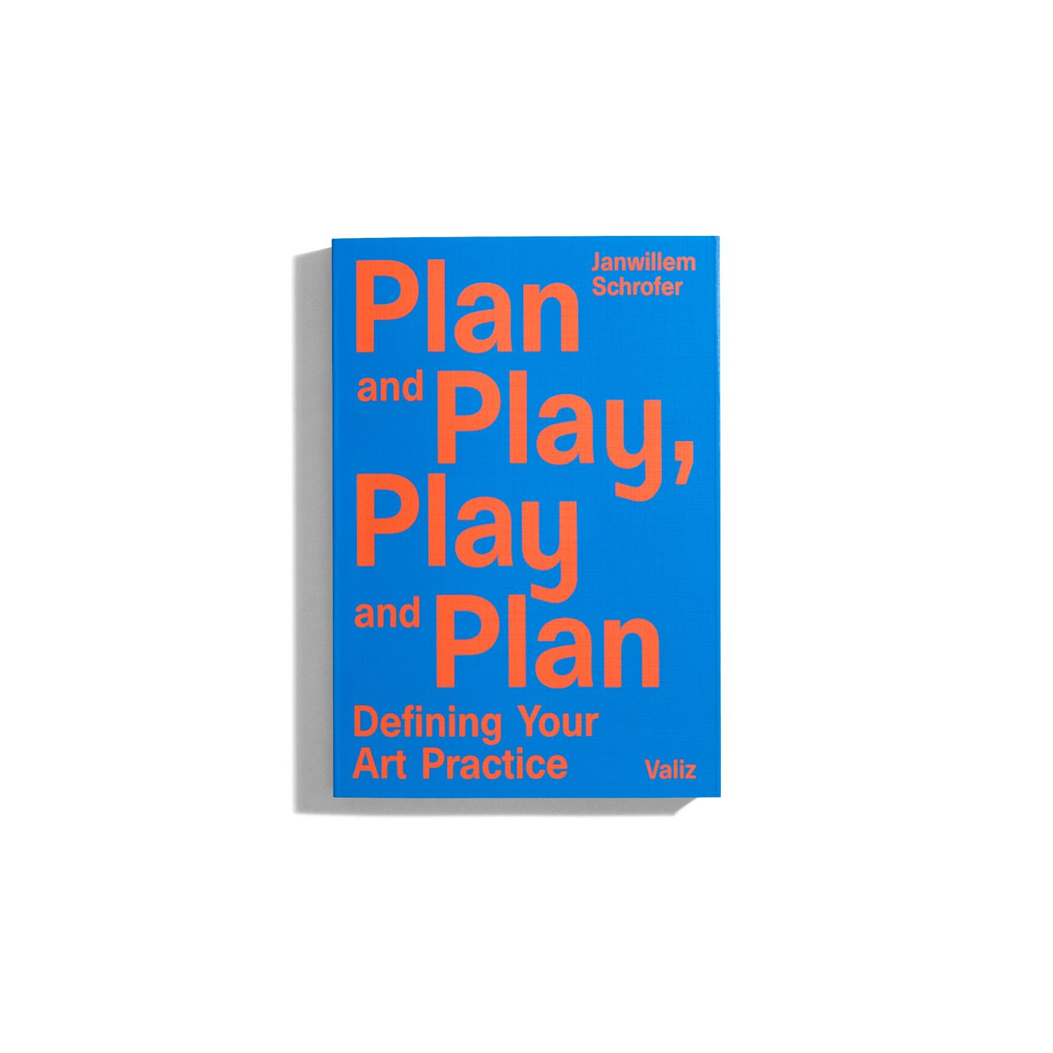 Plan and Play