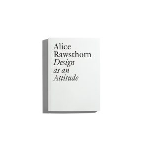 Design as an Attitute