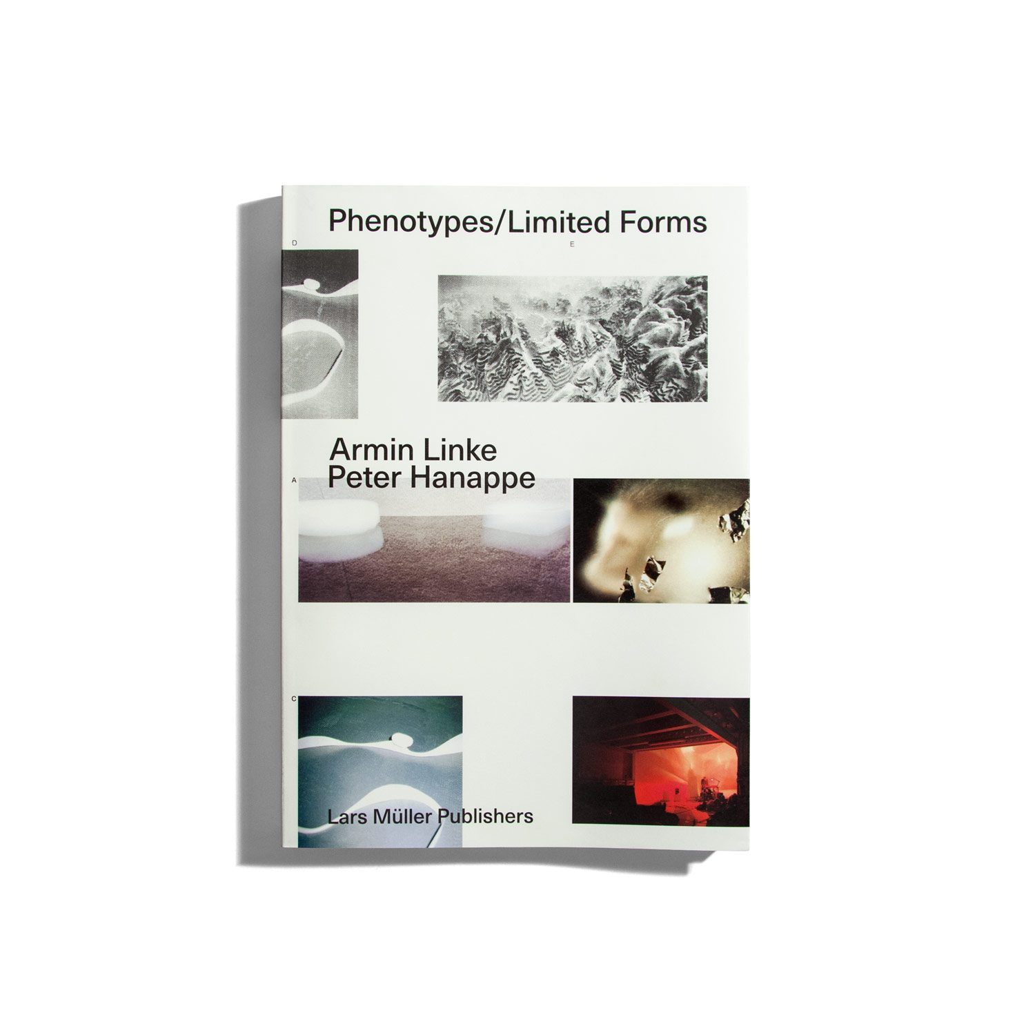 Phenotypes/Limited Forms