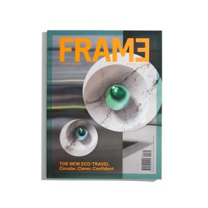 Frame Sep./Oct 2018