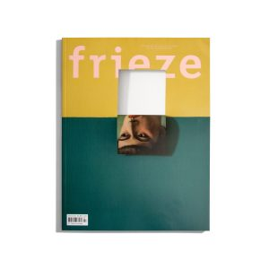 Frieze Sep. 2018