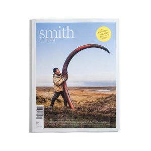 Smith Journal #27 2018