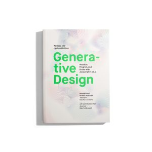 Generative Design (Revised and updated Edition)
