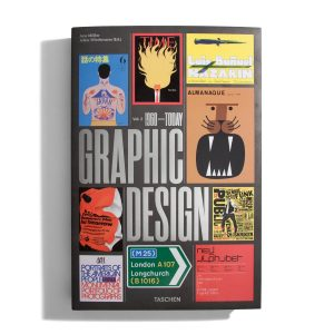 The History of Graphic Design Vol.2