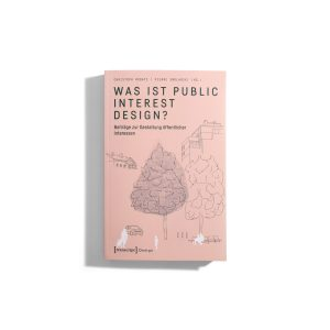Was ist Public Interest Design