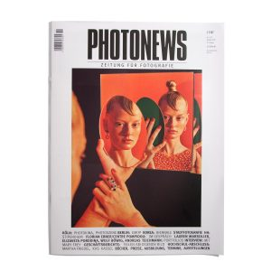 Photonews Nov. 2018