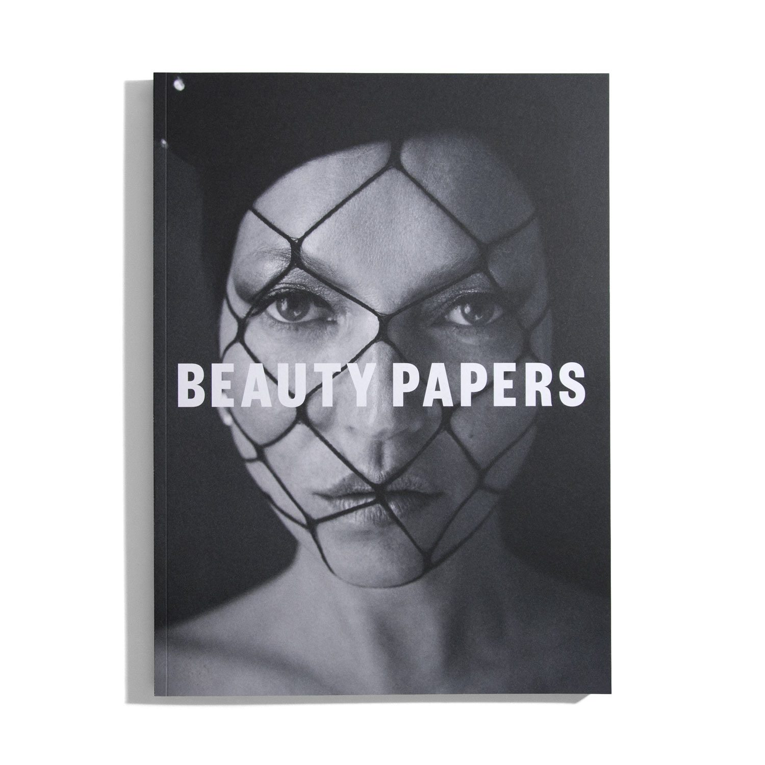 Beauty Papers #6 2018