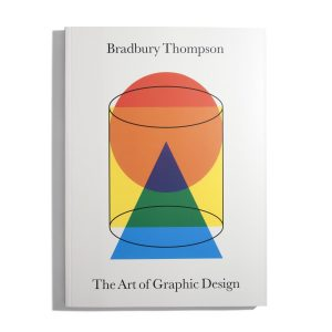 The Art of Graphic Design