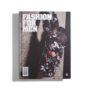 Fashion for Men #8