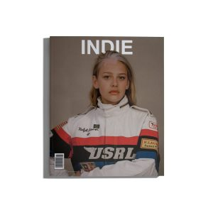 Indie #61 Winter 2018