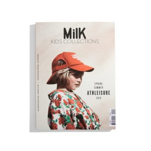Milk Kids Collections S/S 2019