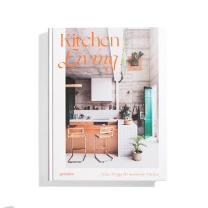 Kitchen Living (DE)