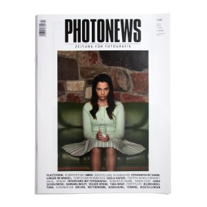 Photonews March 2019