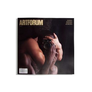 Artforum March 2019