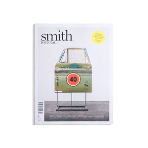 Smith Journal #29 2019