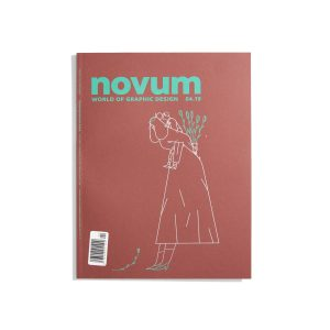 Novum April 2019
