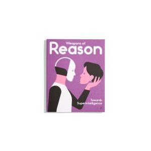 Weapons of Reason #6 2019