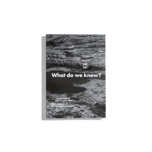 What do we know? Brigitte Oetker