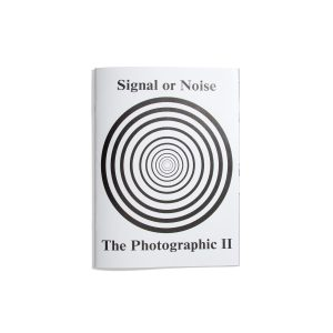 The Photographic #2 - Signal or Noise