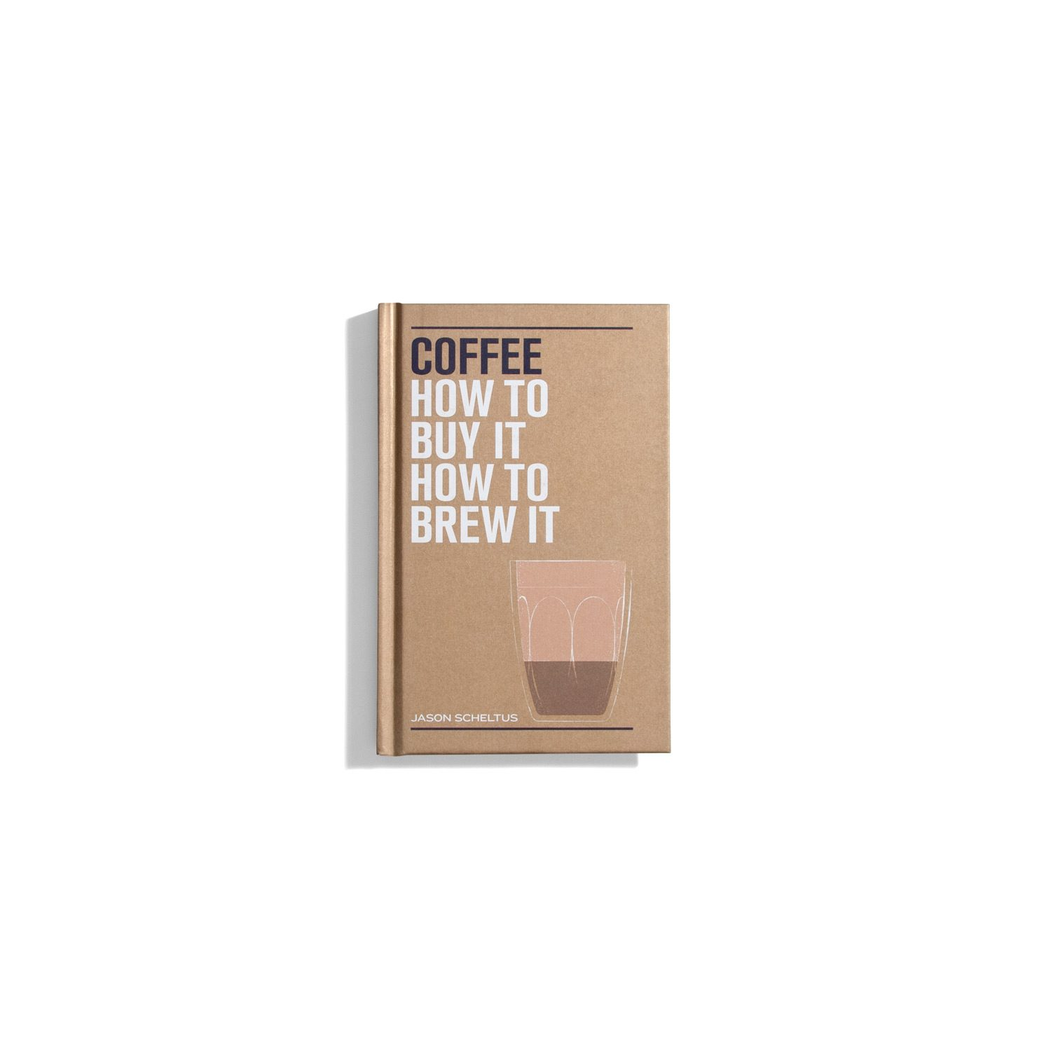 Coffee - How to buy it how to brew it