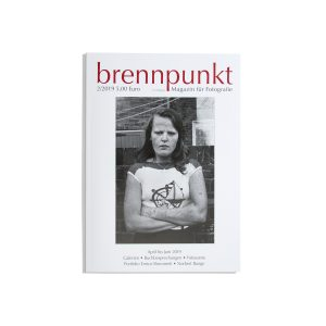 Brennpunkt #2 April-Juni  2019