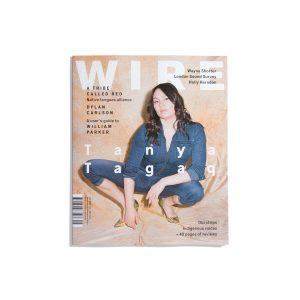 Wire May 2019
