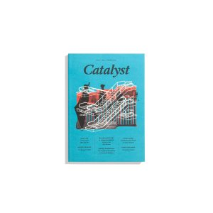 Catalyst Winter 2019