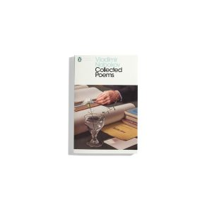 Collected Poems - Vladimir Nabokov