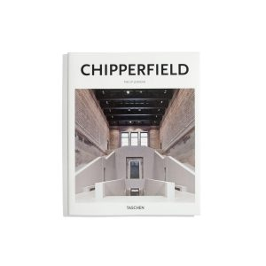 Chipperfield (EN)