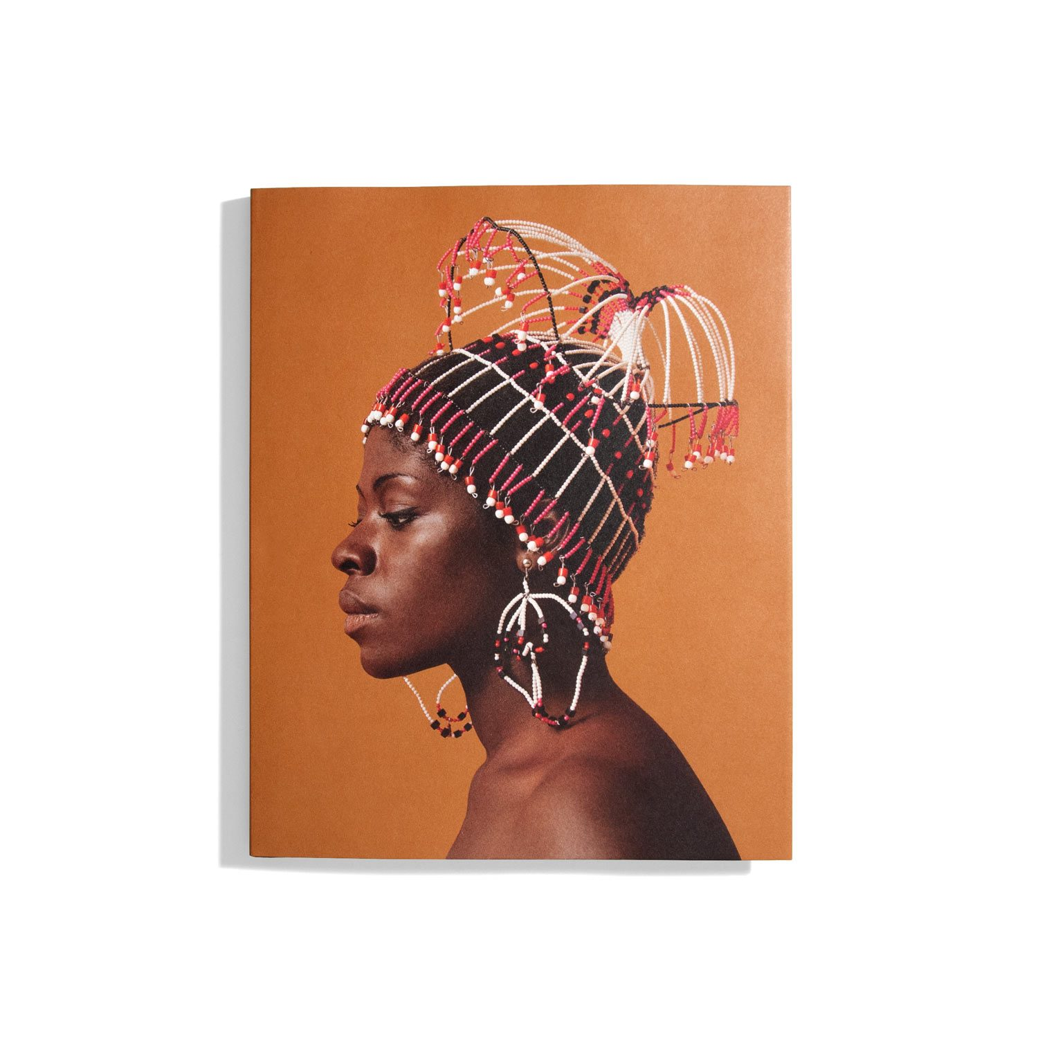 Black Is Beautiful - Kwame Brathwaite