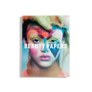 Beauty Papers #7 2019