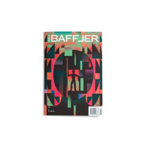 The Baffler #45 May/June 2019