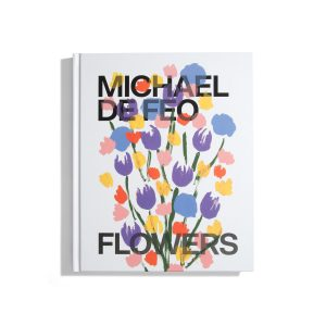 Flowers - Michael De Feo