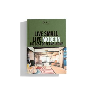 Live Small Live Modern