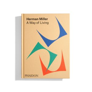 Herman Miller - A Way of Living